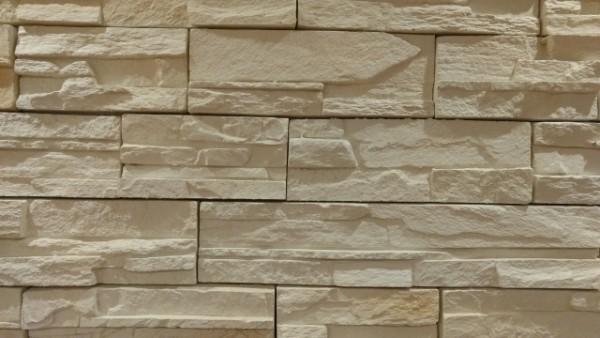 窯業系の外壁材