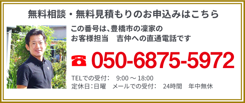 Call:050-6875-5972
